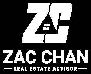 Zac.Chan.Logo.RGB.White.Large