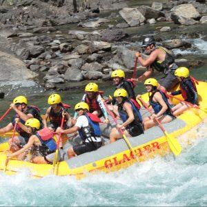 glacier.rafting.zac.chan