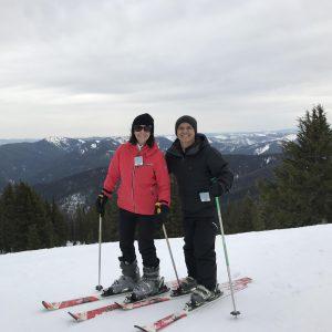silver.mountain.ski.zac.chan